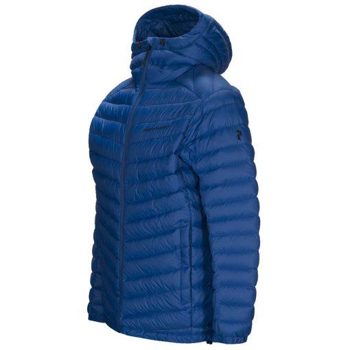 Peak Performance Mens Frost Down Ski Jacket