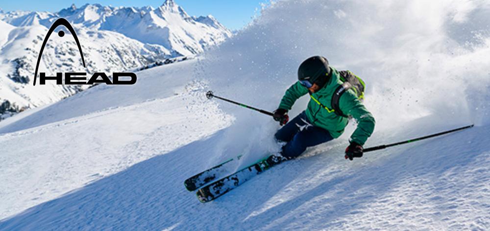 head ski shop aspen