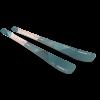 elan-ripstick-88-w-adggek20-3d