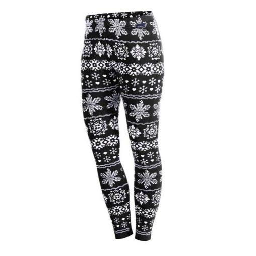 newland holly ski leggings