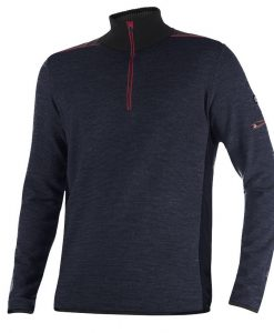 newland ski sweater robert