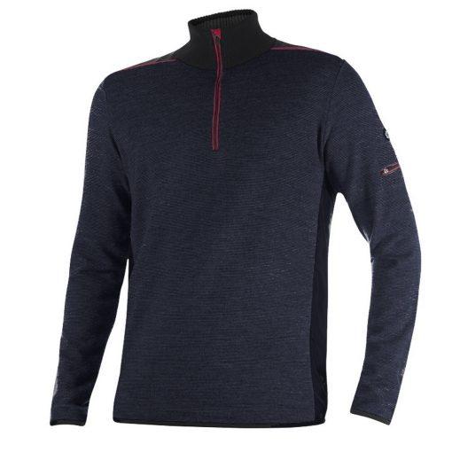 newland ski sweater robert