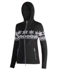 newland ski sweater heaster