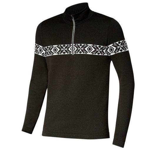 newland ski sweater john