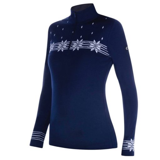 newland ski sweater joy