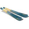 elan-ripstick-106-adbgdc20-3d